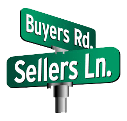 realestate-buyers-sellers
